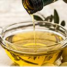 Oliwa i olej