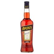 APEROL APERIT.0,7L