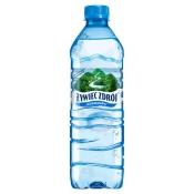 Żywiec Zdrój S.A. Woda Żywiec 0,5L niegazowana