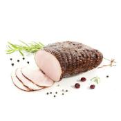 Zakład Przetwórstwa Mięsnego Dalwin SZYNKA KOPCONA DALWIN