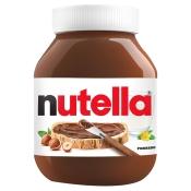 Ferrero KREM NUTELLA 600G