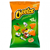 CHEETOS PIZZERINI 85G
