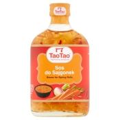 Tan-Viet International S.A SOS DO SAJGONEK 150ML TAOTAO