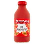 DAWTONA SP. Z O.O. SOK POMIDOROWY 330ML DAWTONA