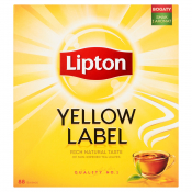 Unilever HERBATA EX A*88 X2G LIPTON