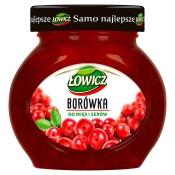 Agros-Nova Sp. z o.o. Sp. k. BORÓWKA 230G ŁOWICZ