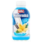 Molkerei Alois Müller GmbH & Co. KG MLEKO MULLER MIX  400ML