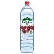 Żywiec Zdrój S.A. Woda Żywiec 1,5L wiśnia