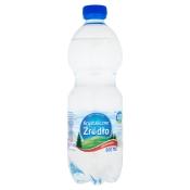 Pepsi Cola General Bottlers Poland Sp. z o.o., WODA KRYSTALICZNE ŹRÓDŁO GAZOWANA 0,5L