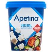 Arla Foods SA SEREK APETINA 200G