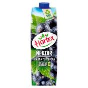 Hortex Sp. z o.o. SOK CZARNA PORZECZKA  1L HORTEX