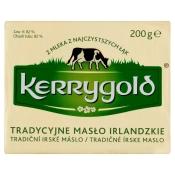 Kerrygold MASŁO EKSTRA 200G IRLANDZKIE