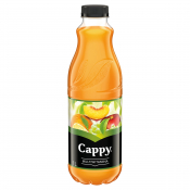 The Coca-Cola Company SOK MULTIVITAMINA 1L CAPPY