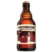 Browar Amber PIWO BROWARNE 0,33L B/ZWROTNA