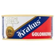 Animex Foods Spółka z o.o. Sp.k. GOLONKOWA 300G KRAKUS