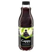The Coca-Cola Company SOK CZARNA PORZECZKA 1L CAPPY