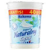 JOG NATURA 390G BAKOMA
