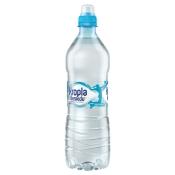 Coca-Cola HBC Polska Sp. z o.o. WODA KROPLA BESKIDU 0,75L NIEGAZOWANA