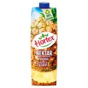 Hortex Sp. z o.o. SOK ANANAS 1L HORTEX