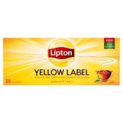 Unilever HERBATA EX A*25X2G LIPTON