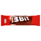 BATON 3BIT 46G CLASSIC