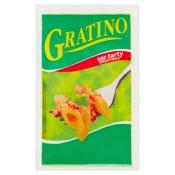 SER GRATINO TARTY 40G
