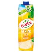 Hortex Sp. z o.o. SOK BANAN 1L HORTEX
