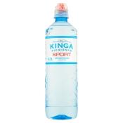 Kinga Pienińska Sp. z o.o. WODA KINGA PIENIŃSKA SPORT 0,7L