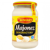 MAJONEZ WINIARY  400 ML