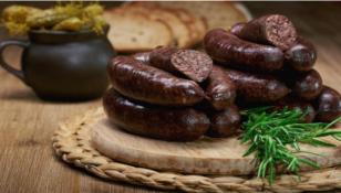 Zakład Przetwórstwa Mięsnego Dalwin KRUPNIOK DALWIN