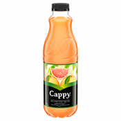 The Coca-Cola Company SOK GREJPFRUTOWY 1L CAPPY