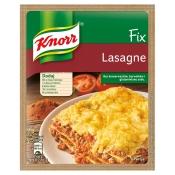 Knorr FIX LASAGNE 56G KNORR