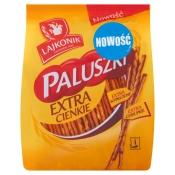 PALUSZKI EX.CIENKIE LAJKONIK 180G