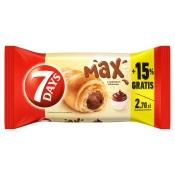 7DAYS MAX KAKA.110G