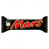 BATON MARS 51G