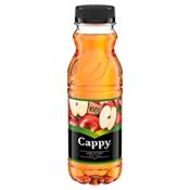 The Coca-Cola Company SOK JABŁKOWY 0,33L CAPPY