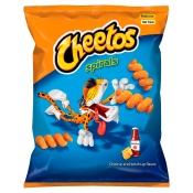 Frito Lay Poland Sp. z o.o. CHEETOS SPIRALS 30G