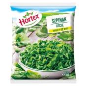 Hortex Sp. z o.o. SZPINAK LIŚĆ 450G HORTEX