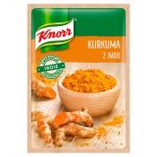Knorr KNORR KURKUMA 20G