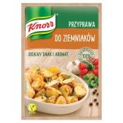 Knorr KNORR PRZYPRAWA DO ZIEMNIAKÓW 23G