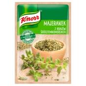 Knorr KNORR MAJERANEK 8G