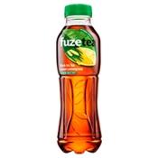 The Coca-Cola Company NAPÓJ FUZETEA  ICE TEA 0,5L