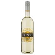 WINO FRESCO FRIZZANTE MANGO&PESCA 0,75L