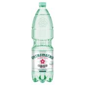 Wody Mineralne Ostromecko Leszek Bokiej WODA OSTROMECKO 1,5L NIEGAZOWANA