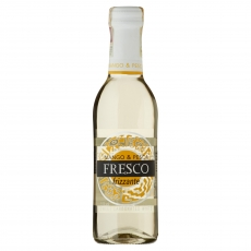 WINO FRESCO 0,25LB/PSŁ