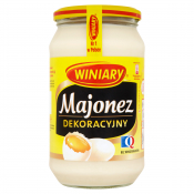 MAJONEZ WINIARY  700 ML