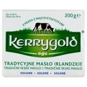 Kerrygold MASŁO KERRYGOLD 200G