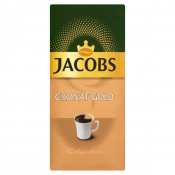 JACOBS DOUWE EGBERTS  PL SP.Z.O.O KAWA CRONAT GOLD 250G JACOBS