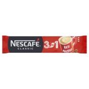 Nestlé Polska S.A. KAWA NESCAFE 3 in1 16,5G