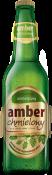 Browar Amber PIWO AMBER CHMIELOWY 0,5L B/BEZZWROTNA